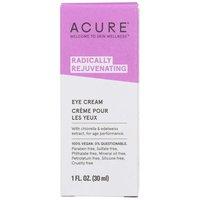 Acure Eye Cream, 1 Ounce