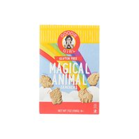 Goodie Girl Crackers, Magical Animal, 7 Ounce