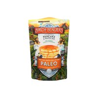 Birch Benders Paleo Pancake & Waffle Mix, 12 Ounce