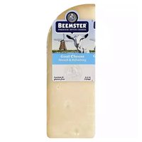 Beemster Goat Cheese, 5.3 Ounce