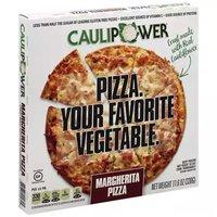 Caulipower Margherita Pizza, 10.9 Ounce