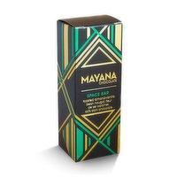 Mayana Bar Space, 3.5 Ounce