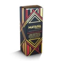 Mayana Bar Heavens To Bacon, 3.5 Ounce