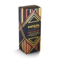 Mayana Bar Spice, 3.5 Ounce