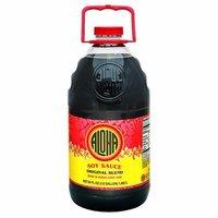 Aloha Soy Sauce, Original, 64 Ounce
