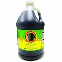 Aloha Soy Sauce, Lower Salt, 64 Ounce