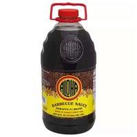 Aloha Barbecue Sauce, 64 Ounce