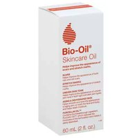 Bio-Oil, 2 Ounce