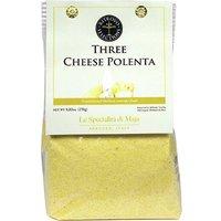 Fior di Maiella Polenta Three Cheese, 250 Gram