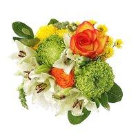 Signature Bouquet, 15-Stem, 1 Each