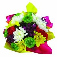 Sweet Blooms, 1 Each
