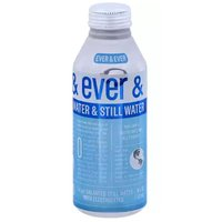 Ever & Ever Still Water, 16 Ounce