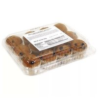 Tpc Muffins, Blueberry, Mini, 10.8 Ounce