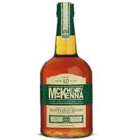 Henry Mckenna Bourbon, 750 Millilitre
