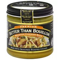 Better Than Bouillon Chicken, 8 Ounce
