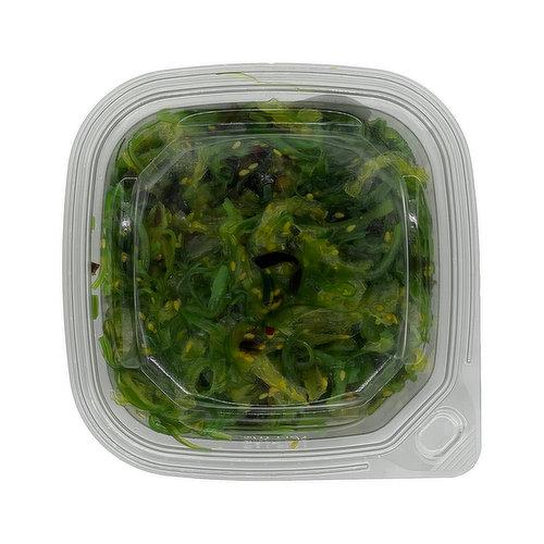 Ocean Salad, 1 Pound