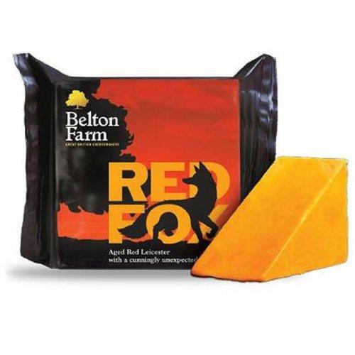 Belton Farms Red Fox, 1 Pound