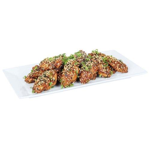 Cold Main, 10pc Taegu Chicken, 10 Each