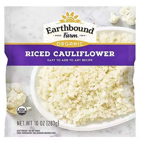 <ul> <li>USDA Organic</li> <li>Easy to add to any recipe</li> </ul>