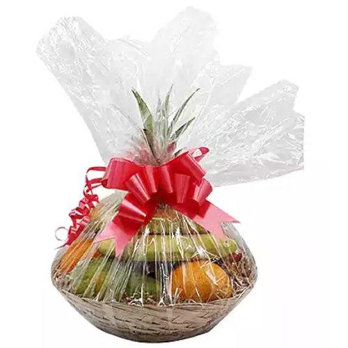 Fruit Basket, Small, 1 Each
