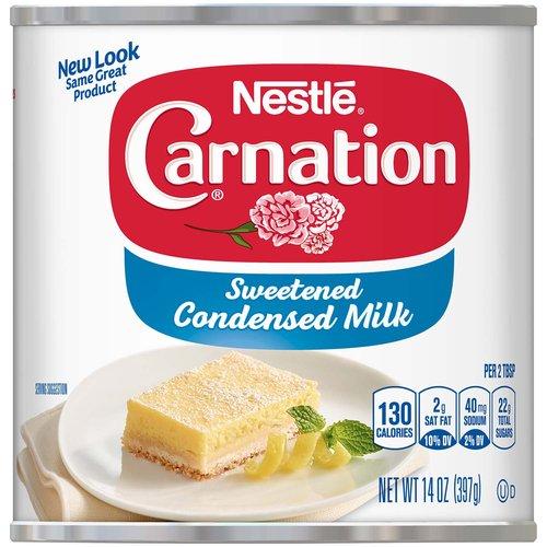 <ul> <li>Sweet treats</li> <li>7 layer bar</li> <li>Multiple uses</li> <li>A traditional ingredient in your favorite 7 layer bar</li> </ul>