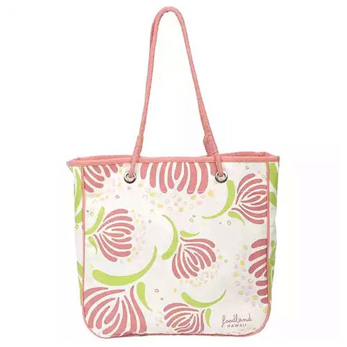 Foodland Protea Beach Bag, 1 Each
