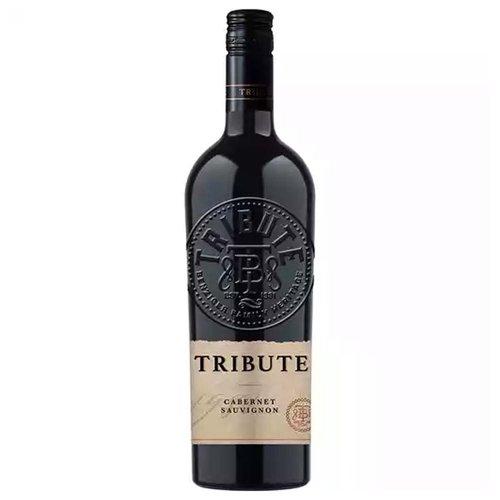 Tribute Cabernet Sauvignon, 750 Millilitre