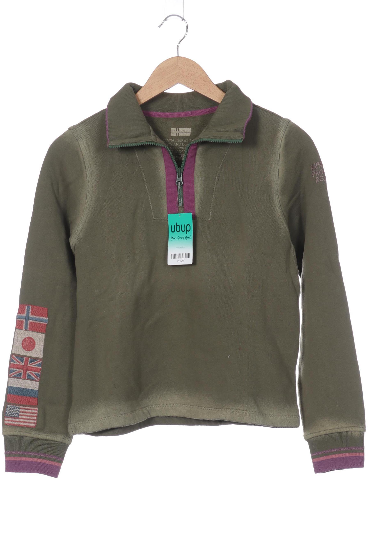 Details zu Napapijri Sweatshirt Herren Hoodie Sweater Pullover Gr. S Baumwolle #1ff1b2d
