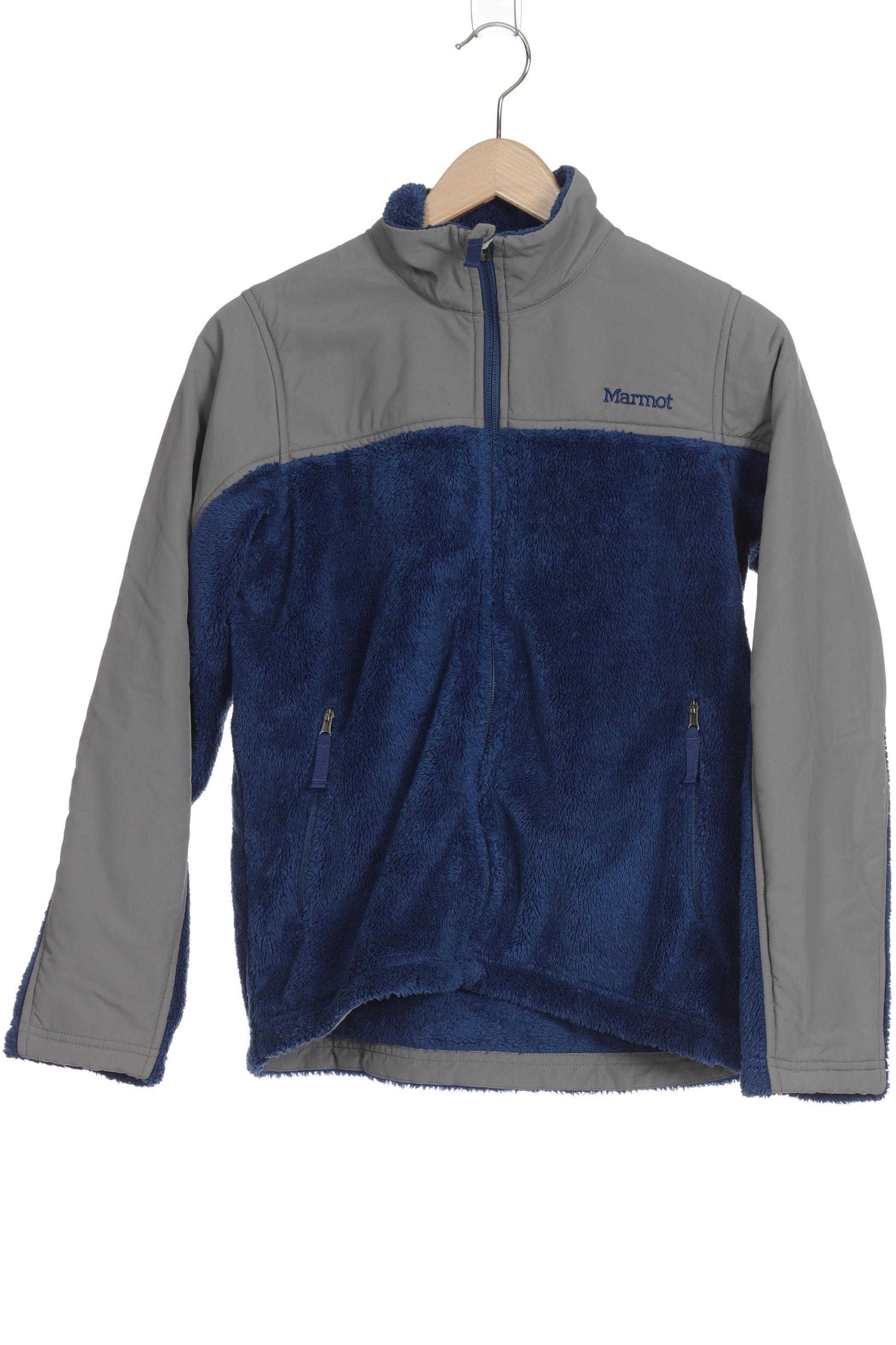 Marmot Jacke, Herrenmode. Kleidung gebraucht kaufen | eBay
