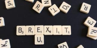 brexit marché unique