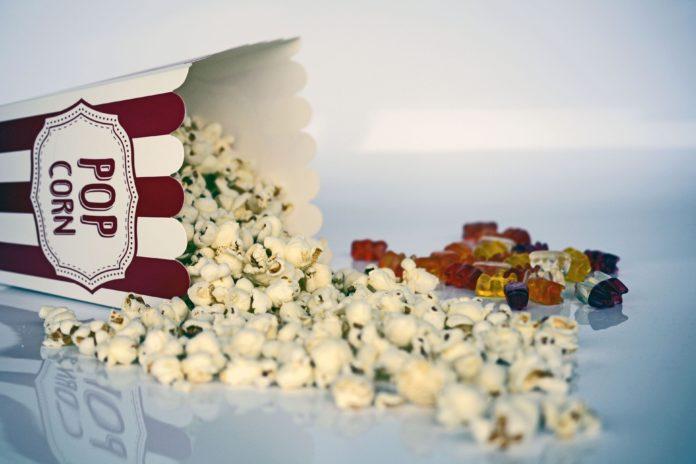 où voir des films français à londres