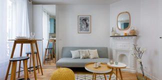 investir immobilier en France