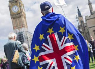 brexit droits citoyens européens
