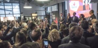 lancement french tech london