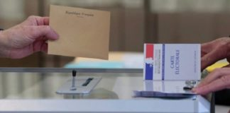voter procuration choix france royaume-uni