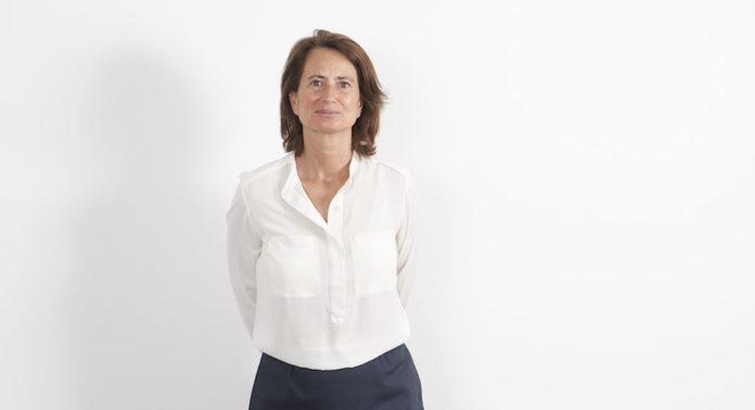 Marie Laure Vuillieme retour au pays Moi Impat Podcast