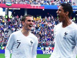 demi finale coupe du monde france belgique