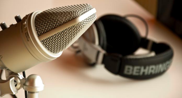 moi impat podcast retour au pays