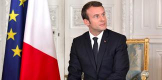 on vous avait pas dit podcast actualité française