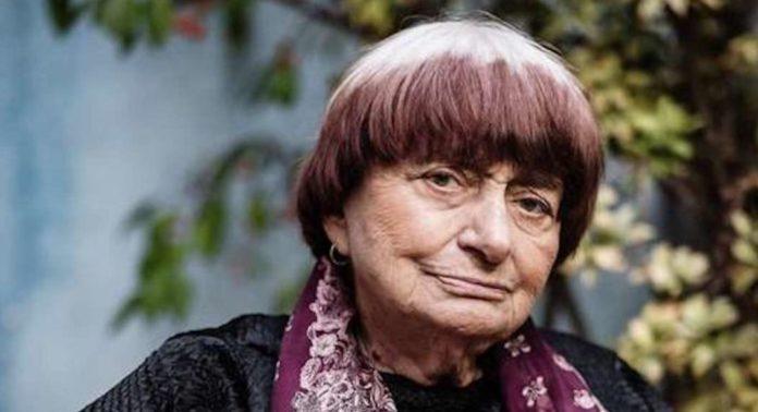 Agnès Varda institut français