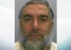 Français alerte à la bombe vol Gatwick