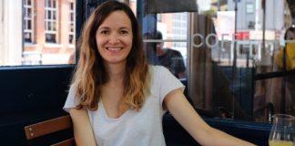 Hélène Mattei application Cityhood