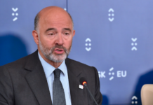 Pierre Moscovici Brexit