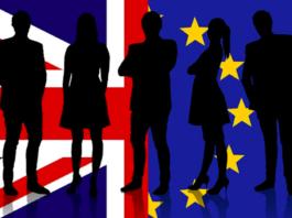 brexit podcast série spéciale