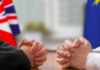demande settled status citoyenneté britannique