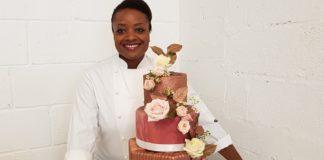 félicité kidabili cake design la sweet galerie