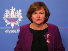 Nathalie Loiseau projet de loi non deal Brexit