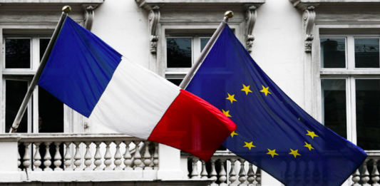 consultation citoyens europe francais de londres