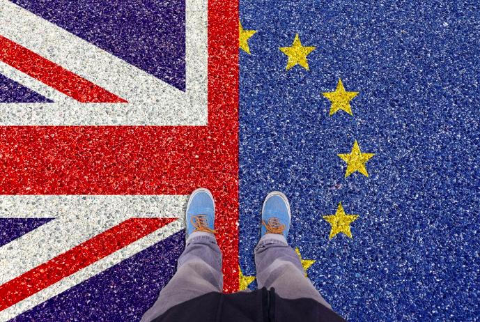 accord brexit union europeenne ce qui reste encore a faire