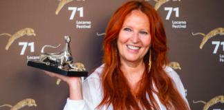 yolande zauberman recompensee a la london film week 2018